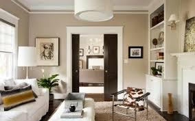 idee fr wohnzimmer buyvisitors info inspirierende bilder wohnzimmer dekorieren