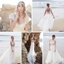 wedding dresses brides wedding dresses archives chic vintage brides chic vintage brides