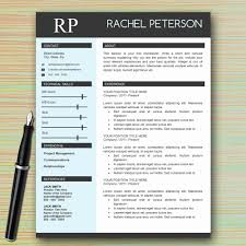 1 page resume template one page resume template resume pages template 41 one page