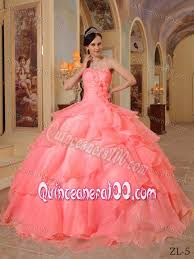 dresses for sweet 15 simple prom high low sweet 16 dresses