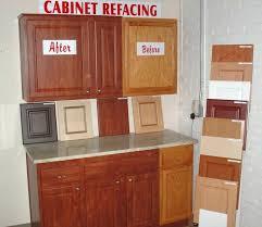 kitchen cabinet refacing michigan kitchen cabinets grand rapids mi kitchen cabinet refinishing grand