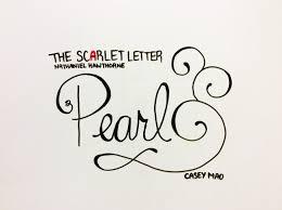 scarlet letter symbolism essay chapter of the scarlet letter by