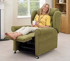 Mobility Armchairs The Newhampton Our Best Selling Riser Recliner Chair