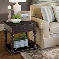 Paula Deen Coffee Table Paula Deen Home Barrow Furniture