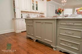 kitchen kraft cabinets best custom made cabinets in denver