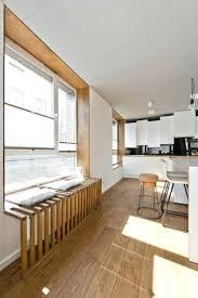 banquette de cuisine design d intérieur banquette cuisine sur mesure mobilier