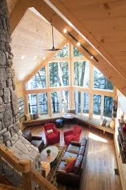 lake house great room good home u2013 interiors u0026 design