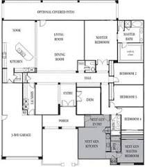 homes for sale with floor plans these floor plans could easily work with steelmaster buildings