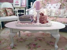 best 25 shabby chic porch ideas on pinterest shabby chic colors