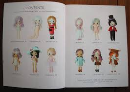 doll design book book review my felt doll by shelly down whileshenaps com