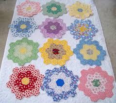 attic window quilt shop grandmother u0027s flower garden help