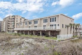 jacksonville beach homes for sale 500 000 to 750 000