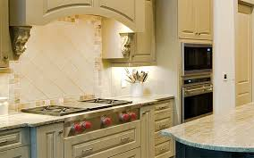 kitchen cabinets hialeah fl granite photos starting at 24 99 per sf mma marble and granite inc