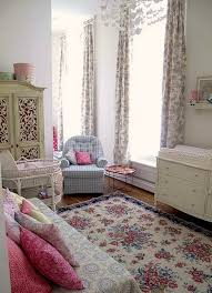 Rugs For Girls Nursery Carpets For Baby Room Trendy Navy And Coral Nursery For Sweet