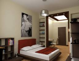 stunning bedroom interior design from bedroom interiors on with hd