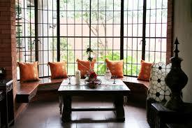 the basic principles of interior design house improvment