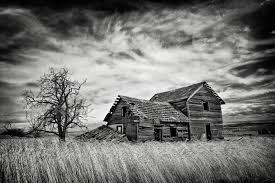 abandoned places in america abandoned in america photographer nyla james explores forgotten