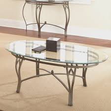 coffe table new coffee table wood glass top design decor