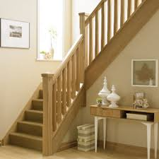 staircase manufacturer timber stair manufacturer uk and england