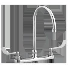 cool kitchen faucets inspirational kitchen faucet types 38 photos