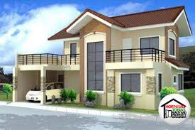Lot House Home Davao Property Finder
