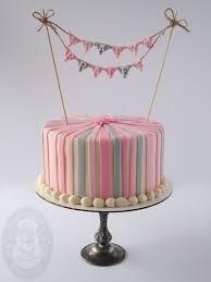 Baby Shower And Children U0027s Birthday Cakes Little Rock Art Is In