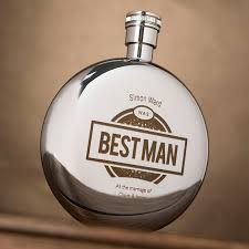 unique engraved gifts engraved hip flask best engraved gifts by