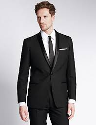 wedding suits mens wedding suits groom best guest suits m s