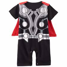 thor costume for toddlers popular thor cape buy cheap thor cape lots from china thor cape