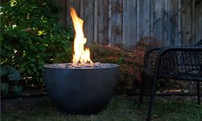 are outdoor fire pits legal in toronto paloform