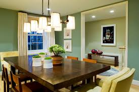 Big Dining Room Dining Room Lovely Dining Room Tables Round Glass Dining Table As