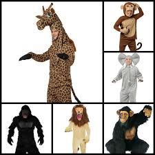 Safari Halloween Costume Safari Costume Ideas 2012 Halloween Costumes Blog
