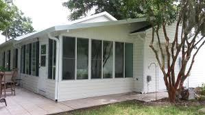 lanai porch sunrooms enclosed lanai glass and acrylic room enclosures