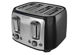 Arsenal Toaster 20 Great Deals On Essential Kitchen Gear No One Should Be Without