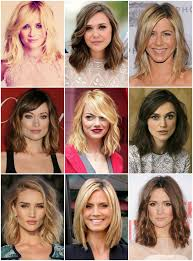 best hairstyle ideas for square face shapes haircuts and best hairstyles for heart shaped faces