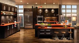 culinary inspiration kitchen design galleries kitchenaid dream