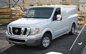 review of nissan nv u2014 ameliequeen style