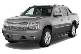 2012 chevrolet avalanche reviews and rating motor trend
