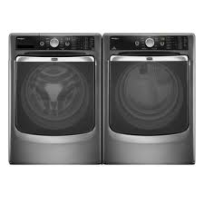 black friday deals for appliances warner stellian appliance u2013 home u0026 kitchen appliance blog