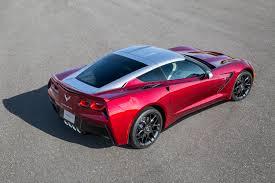 2000 corvette performance parts corvette performance personalization at the sema