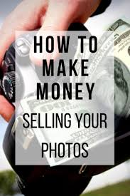 how to sell home decor online best 25 how to sell photos ideas on pinterest diy crafts images