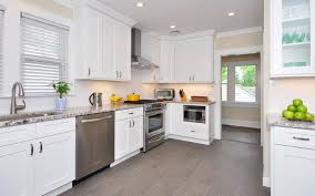 frosted white shaker kitchen cabinets white shaker wood cabinet factory white shaker