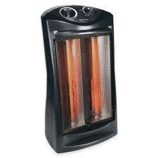 Space Heater Bed Bath And Beyond Buy Comfort Zone From Bed Bath U0026 Beyond