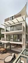 Modern House Blueprints by Top 25 Best Modern Beach Houses Ideas On Pinterest Modern