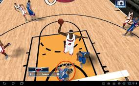 nba jam apk data nba 2k13 data for android version 1 1 2 update free