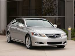 lexus gs 450h battery pack lexus gs 450h 2010 pictures information u0026 specs