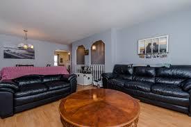 livingroom johnston johnston 3067 cassiar avenue abbotsford mls r2141118 by
