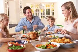are family traditions important howstuffworks