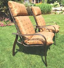 High Back Patio Chair Cushions Clearance Best Of 50 High Back Patio Chair Cushions Clearance Luxury Scheme