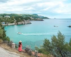 a hidden paradise corfu greece u2014 raya was here
